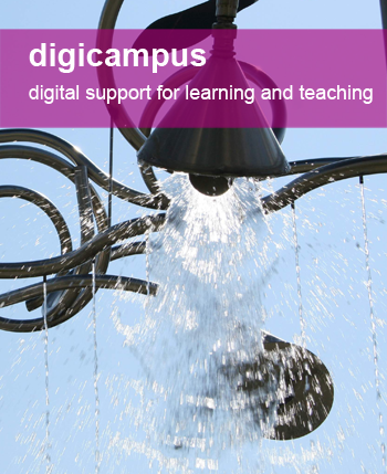 digicampus-logo